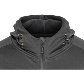 Pinewood M's Himalaya Activ Sweater Dark Anthrazit